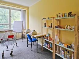 Umschulung in Brandenburg