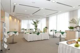 Veranstaltungsraum Lobby