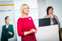 Kartin-Meinhold-bei-bSb-Office-Day-Foto-Agentur-Hatzack