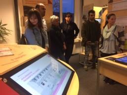 Ausstellung-zur-Berufsanerkennung-beim-bbw-in-Oranienburg