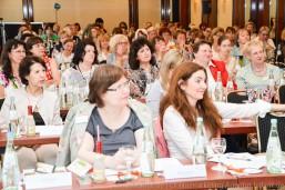 bSb-Office-Day-Publikum-Foto-Agentur-Hatzack