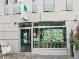Beratungsladen_Galerie_04