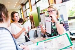 bSb-Office-Day-Fachmesse-Foto-Agentur-Hatzack
