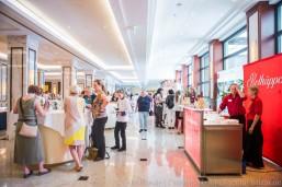 bSb-Office-Day-Messebereich-Foto-Agentur-Hatzack