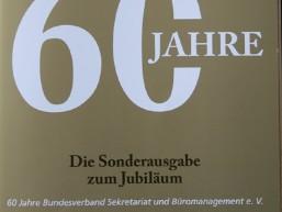 bSb-Sonderbroschüre-60-Jahre