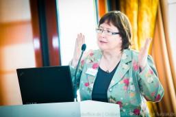bSb-Office-Day-Fachvortrag-Katrin-Meinhold-Foto-Agentur-Hatzack