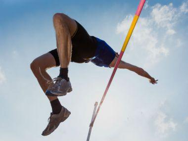 Ausbildungsmodell für Leistungssportler-Leistungssportlerinnen