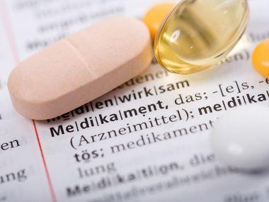 Kaufmann / Kauffrau im Gesundheitswesen