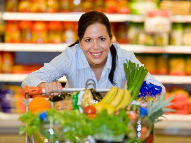 Einzelhandelskaufmann Einzelhandelskauffrau