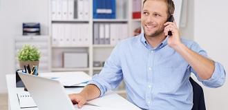 Verwaltungsfachangestellter