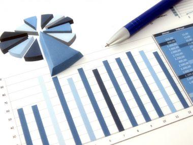 Berufsbereich - Rechnungswesen