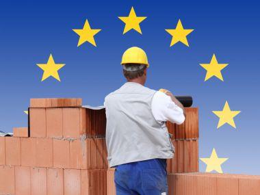Arbeitnehmerfreizügigkeit in der EU