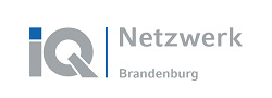 IQ-Netzwerk Brandenburg