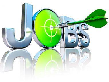 Karriere Jobs Im Bbw