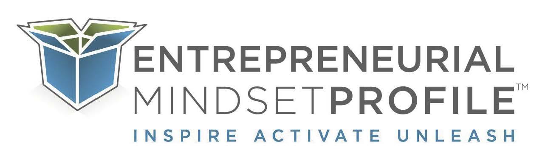 entrepreneur-coach.jpg