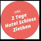 hotel-ziethen-sticker.png