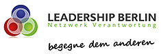 Leadership Berlin